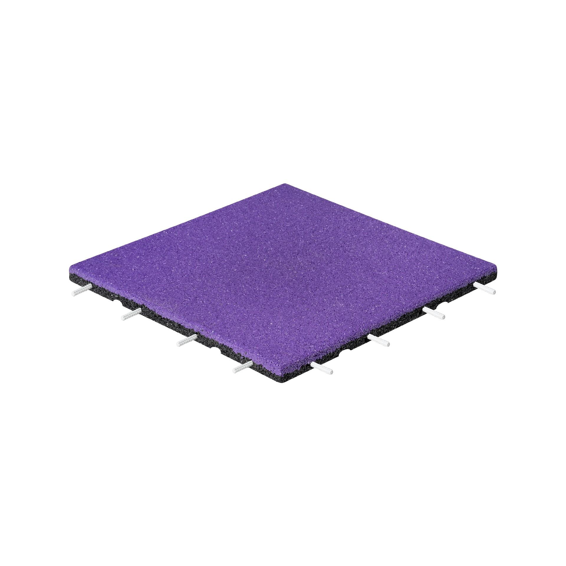 Proflex_EPDM_purple4005
